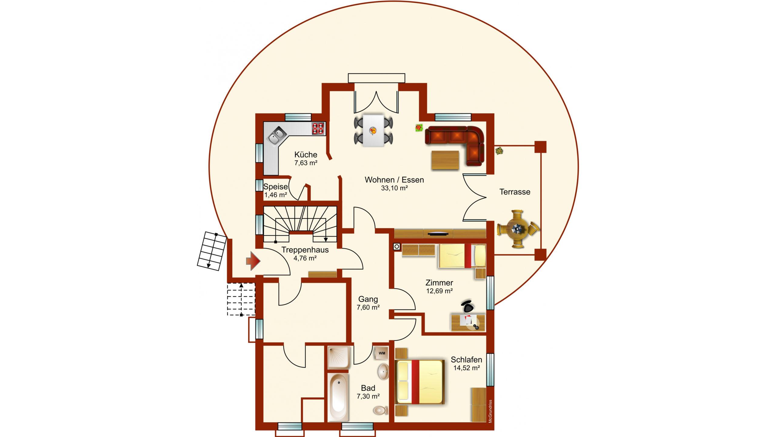 Plan 1_neu
